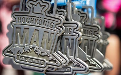 Hochkönigman Trail Running – Race Review