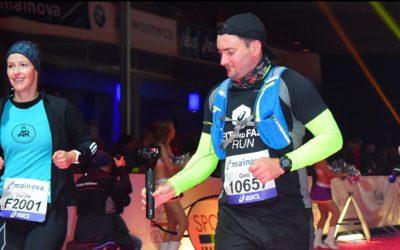 12 Dinge, die ich während meines 12 Marathon Projektes gelernt habe