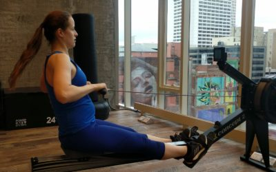 Benefits and risks of exercise during pregnancy