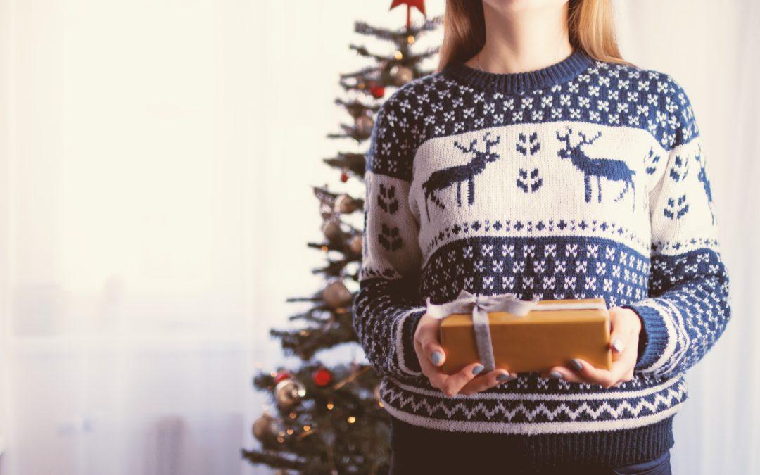 Die besten Weihnachts-Geschenke für Läufer
